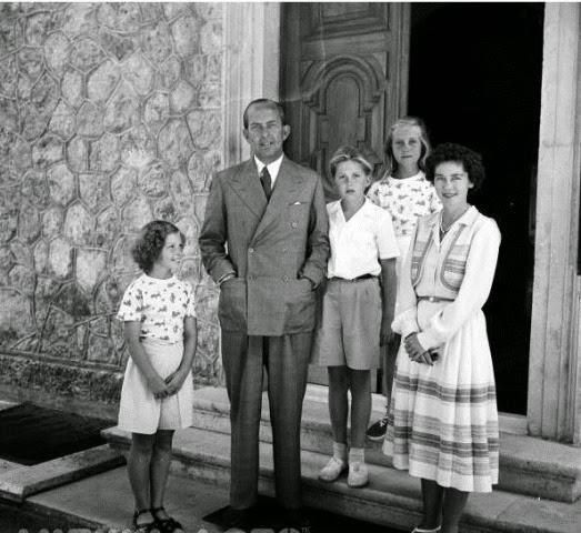 Family1950