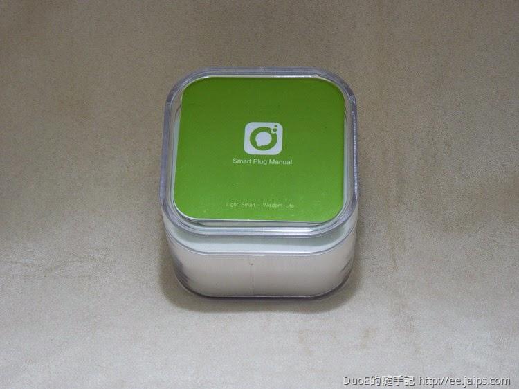 坎坤 kankun small K Smart Plug