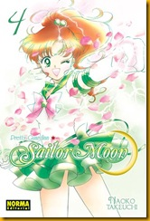 Sailor 4