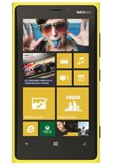 Lumia-920_Yellow_Face_Fr_Q-Copy