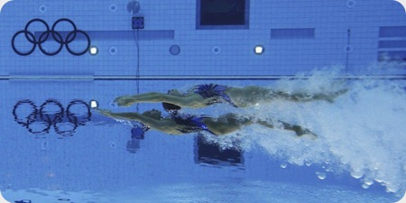 natacion londres5