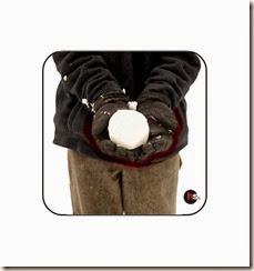 guantes-calefactables-enfermedad-de-raynaud- (2)