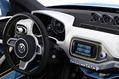 Volkswagen-Taigun-Concept-15