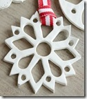 Polymer-Clay-Snowflake-Ornament9