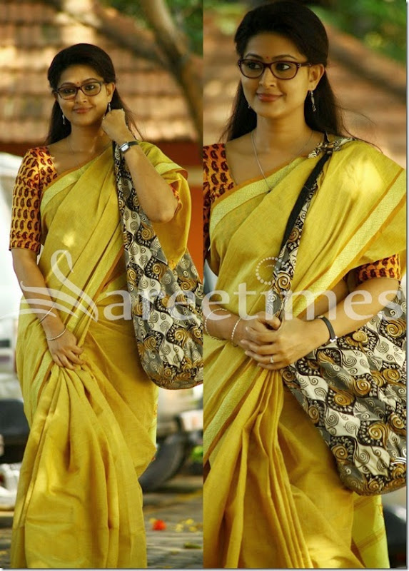 Sneha_Silk_Saree