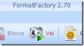 Format Factory Vai