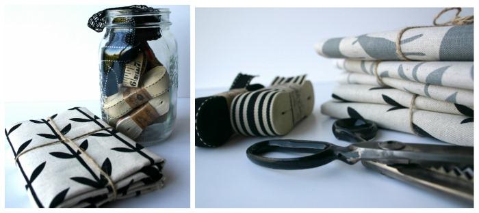 fabric & scissors 4