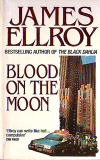 ellroy_bloodonthemoon