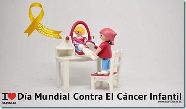 Cancer8
