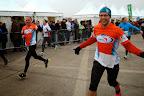 Marathonstaffel_2013_19.jpg