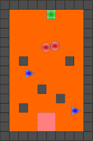Screenshot of Crazy Game