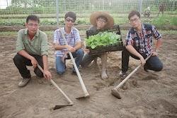 嘉大農耕隊青年型農09.jpg