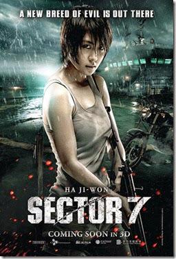 Sector-7-Ha-Ji-Won-Hae-jun