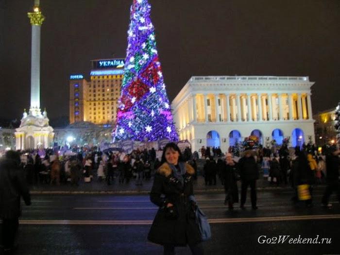 Maidan nezalegnosti NY.jpg