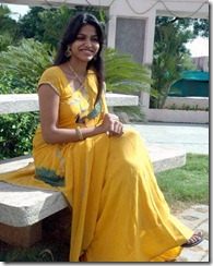 dhanshika_smilin_still