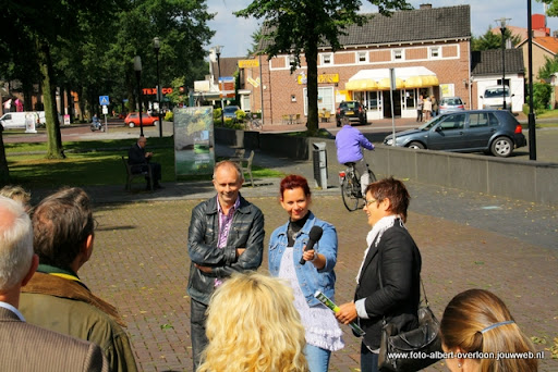 jury entente frorale bezoekt overloon 15 juli 2011 (26).JPG