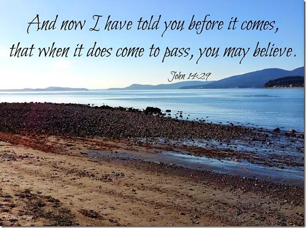 John1429