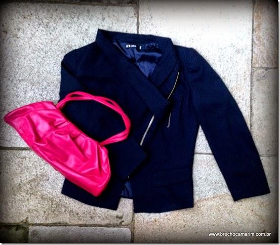 blazer e bolsa Brechó Camarim-001