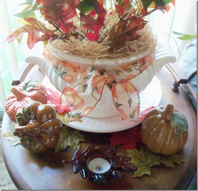 Autumn 2011 040