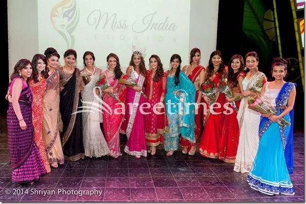 Miss_India_Forida_2014