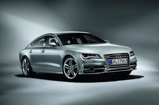 Audi-S7-01.jpg