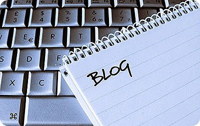 Tips menulis artikel postingan blog