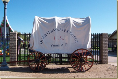 2012-12-16 -2- AZ, Yuma - Quartermaster Depot with Autreys -003