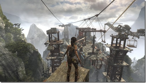 TombRaider 2013-03-17 14-00-25-03