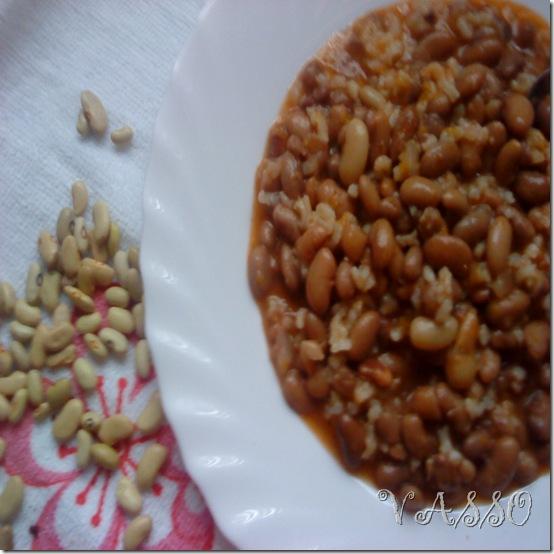 pasulj sa rizom10