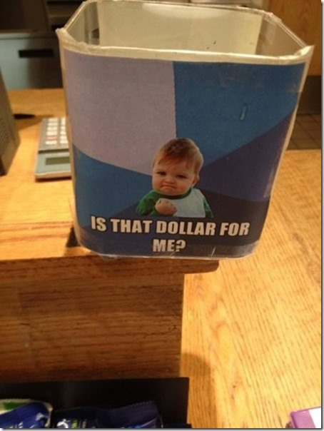 awesome-tip-jars-16