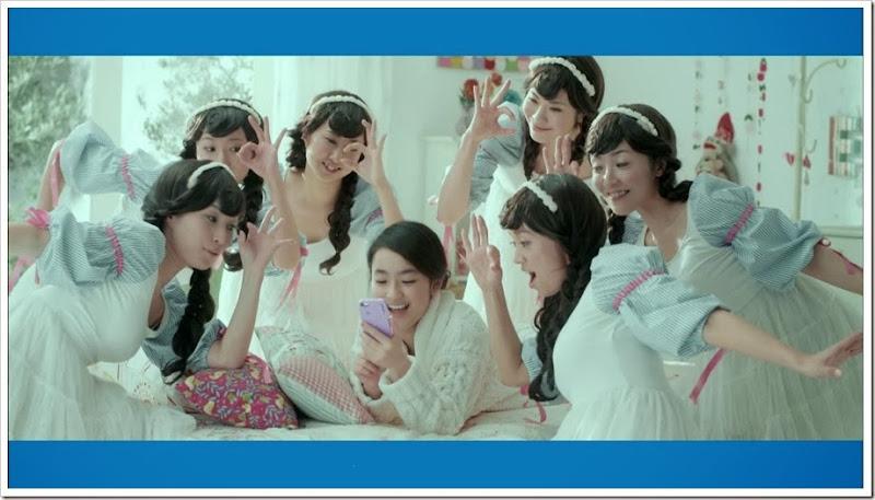 Taira_Yuuna_SEGA-NETWORK_commercial_01