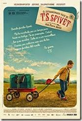 cartel-el-extraordinario-viaje-de-ts[1][1]