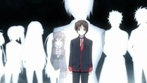 Little Busters - 09 - Large 19