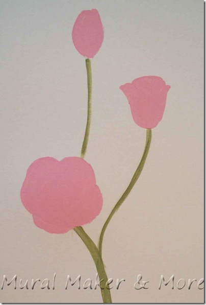 how-to-paint-roses-2