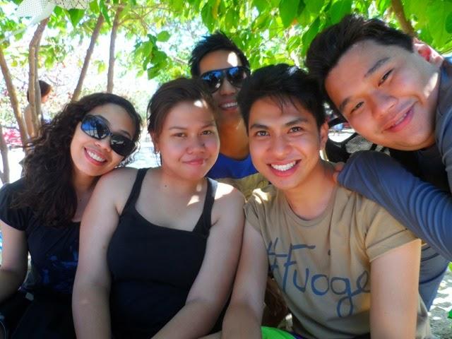 burot_beach_batangas_trip_angelomesa_2014 (230)