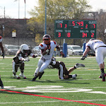 Playoff Football vs Mt Carmel 2012_18.JPG