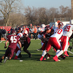 Prep Bowl Playoff vs St Rita 2012_009.jpg
