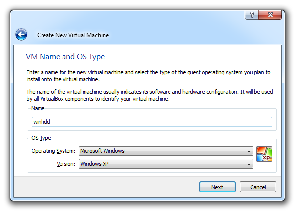 Create_New_Virtual_Machine-2011-07-10_21.20.10
