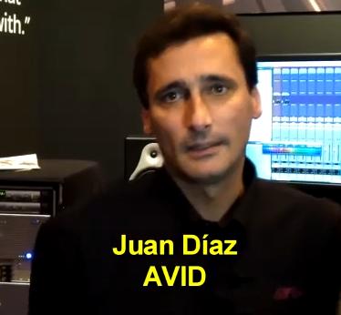 Juan-Diaz-AVID.png