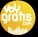 LogoVoygratis