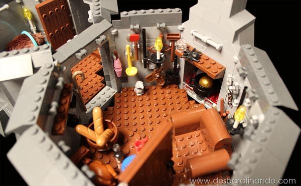 hogwarts-lego-realista (72)