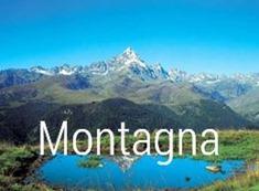 Montagna_Sud