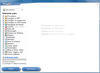 PrivaZer 2 (clique para ampliar)