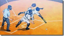 Diamond no Ace - 57 -23