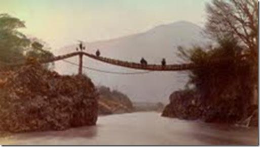 ponte 08