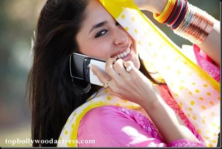Kareena Kapoor bodyguard3