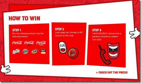 coke - Euro 2012 a