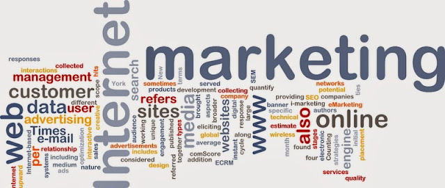 How to Make Your Internet Marketing Efforts More Effective