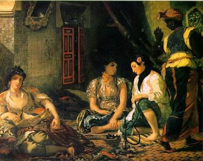 Delacroix, Eugène.jpg