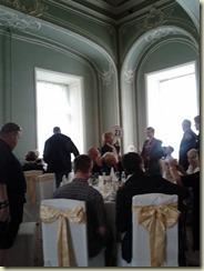 IMG_20130725_Lunch at Nikolaevsky Palace